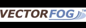 Vectorfog