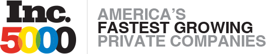 America's Fastest Growing Company