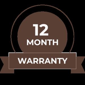 Vectorfog Warranty - Vectorfog®